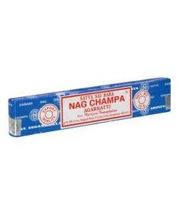 Nagchampa