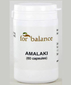 Amalaki-Rejuvenation-Immunity-increasing1
