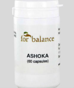 Ashoka-Women-health-tonic1