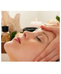 Ayurvedic-Facelift-or-Reiki-Ayurvedic-Massage