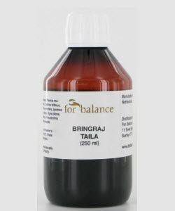 Bhringaraj1
