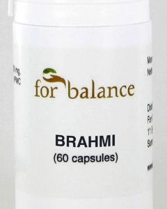 Brahmi-Brain-tonic-Calming