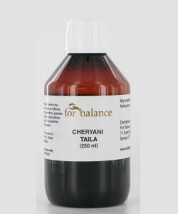 Cheryani-taila1