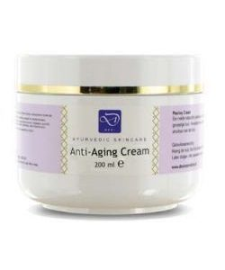 Devi-Ayurvedic-Spa-Anti-Ageing-Cream-50ml
