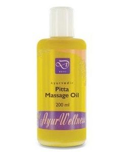Devi-Ayurvedic-Spa-Pitta-Massage-oil-200ml