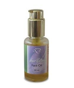 Devi-Ayurvedic-Spa-Tridoshic-Face-oil-50ml