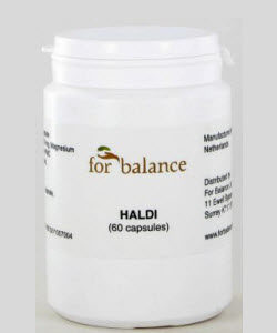 Haldi-Skin-disorders-improved-metabolism1