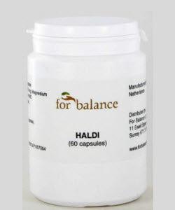 Haldi-Skin-disorders-improved-metabolism1