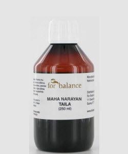 Mahanarayana1