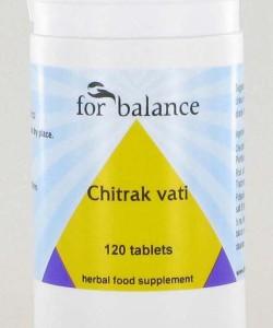 chitrak_vati_120