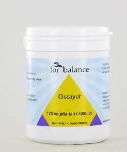 ostayur_300_dpi7