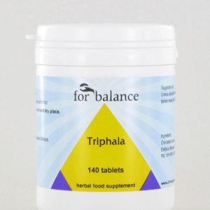 triphala_72_dpi8