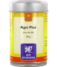 agni_plus english