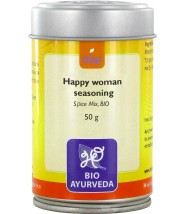 happy_woman-seasoning_