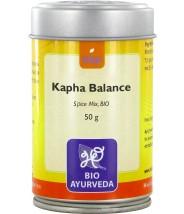 kapha_balance_