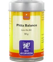 pitta_balance_