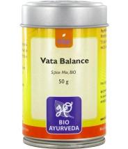 vata_balance_